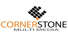 Cornerstone Multimedia