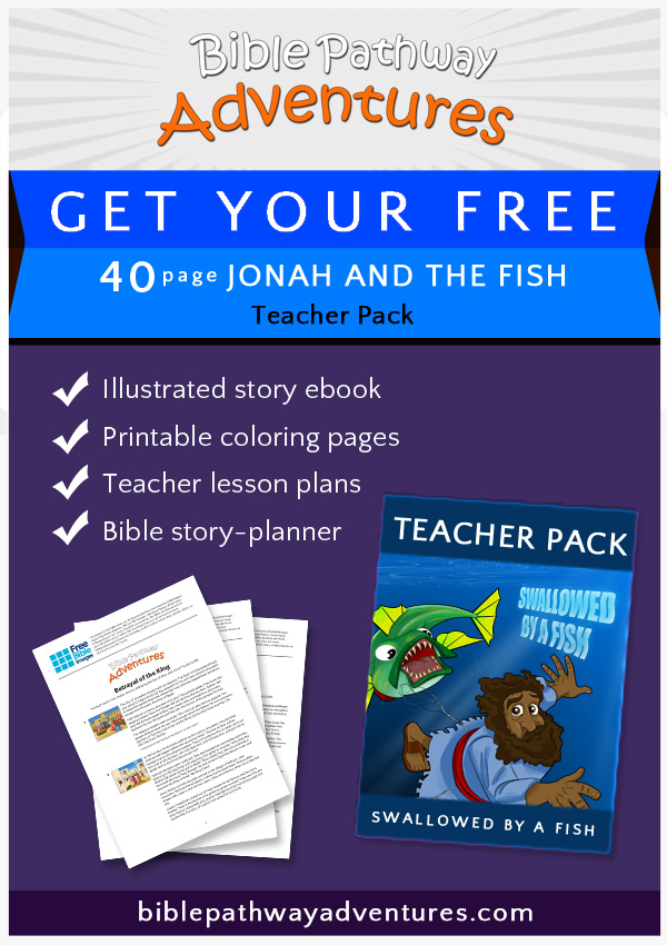 Pinterest Banner Ad - Educational Advertisement